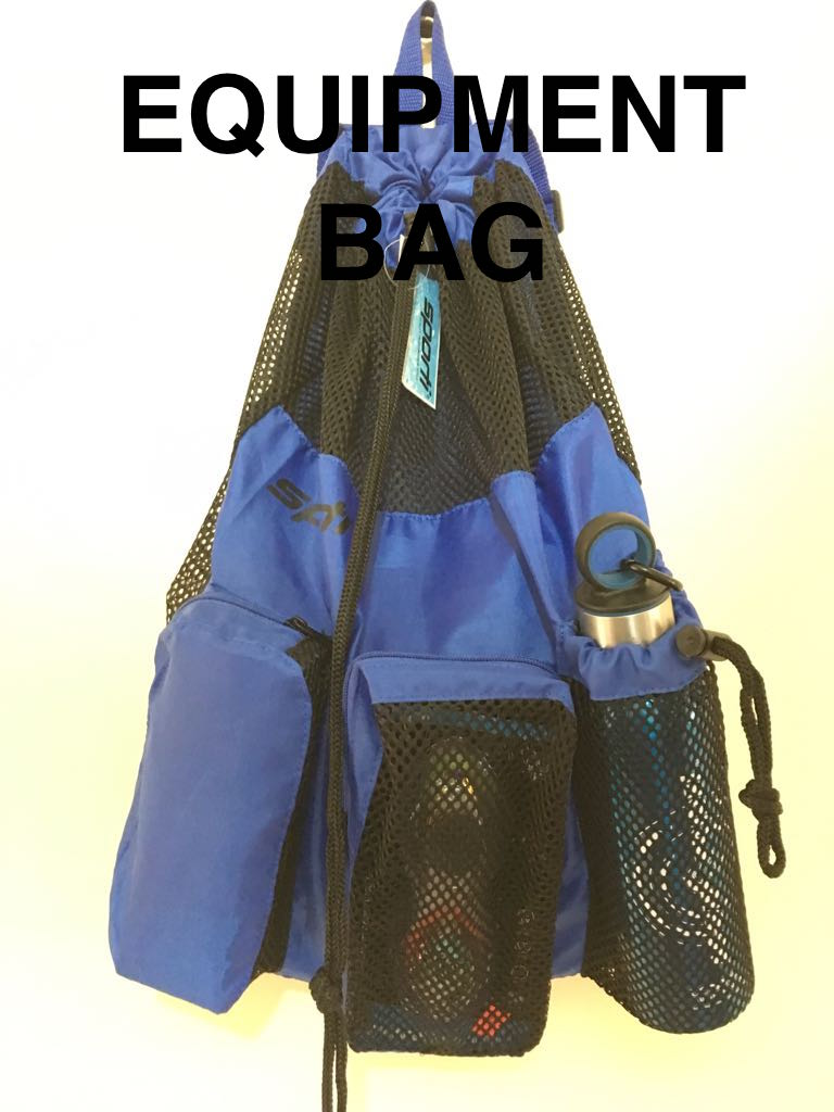 equipment_bag1
