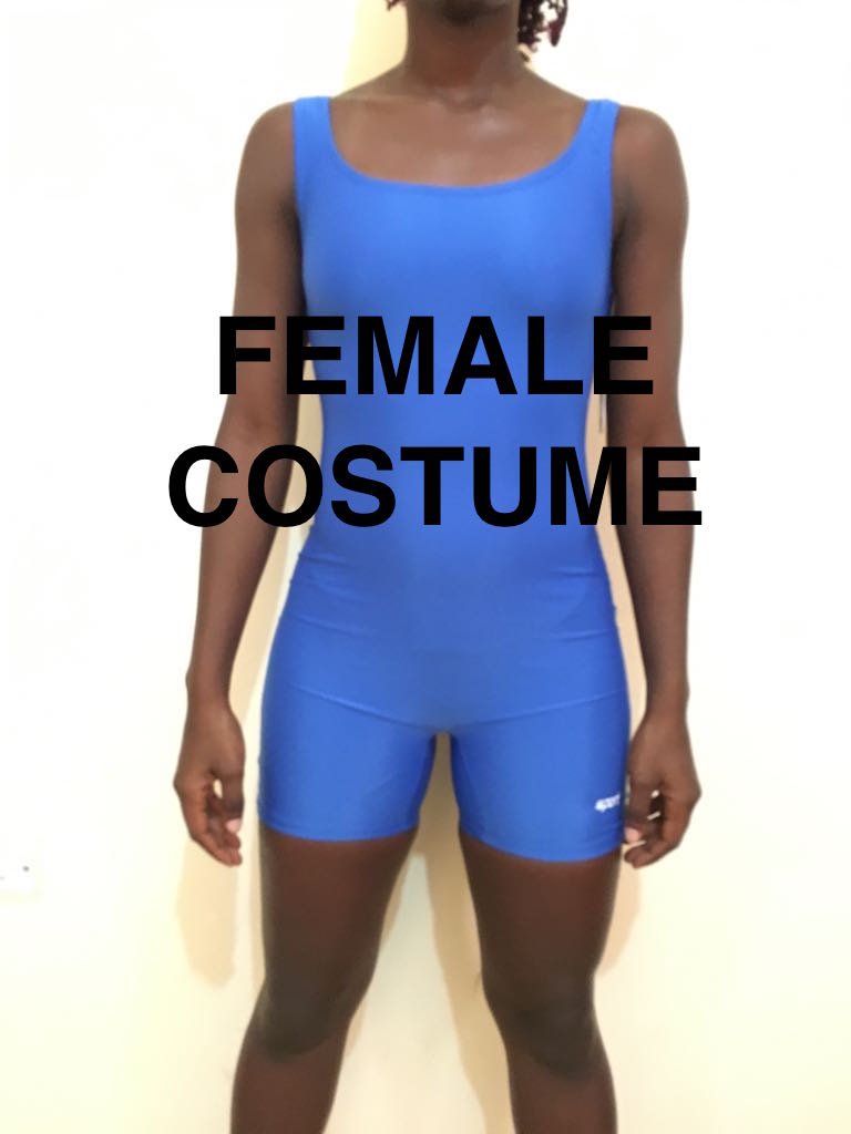 female_costume1