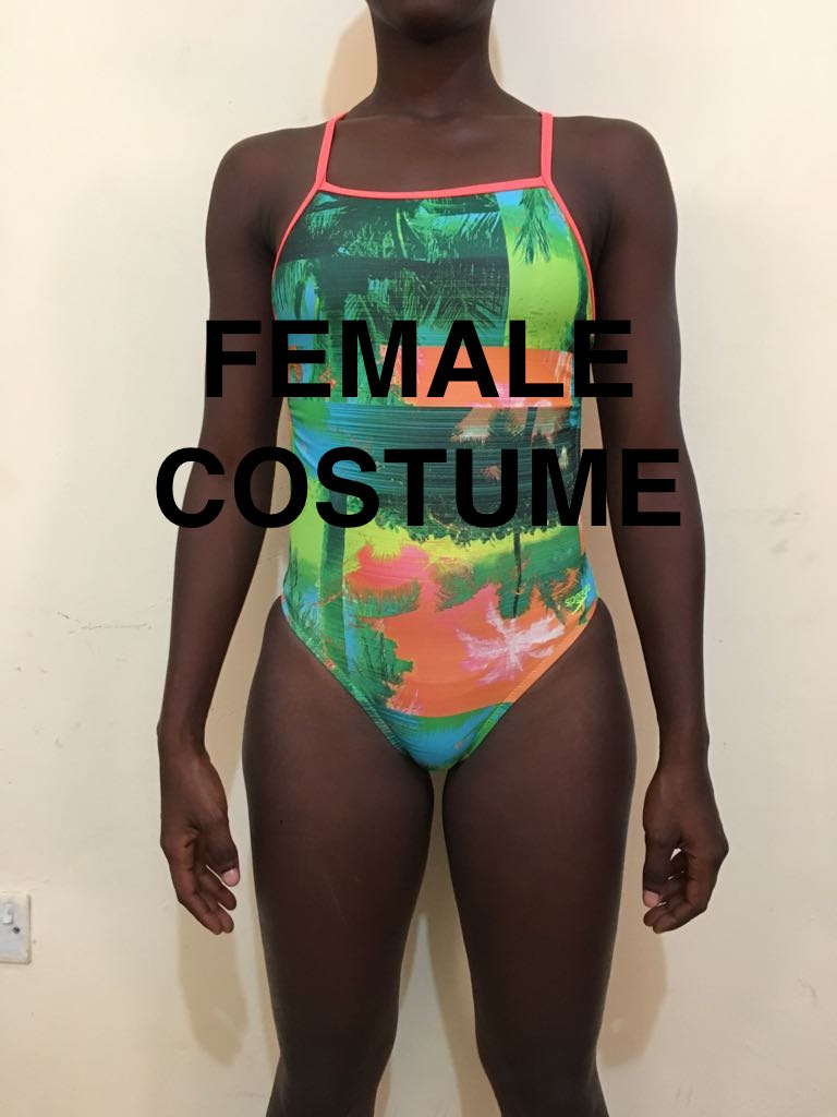 female_costume2
