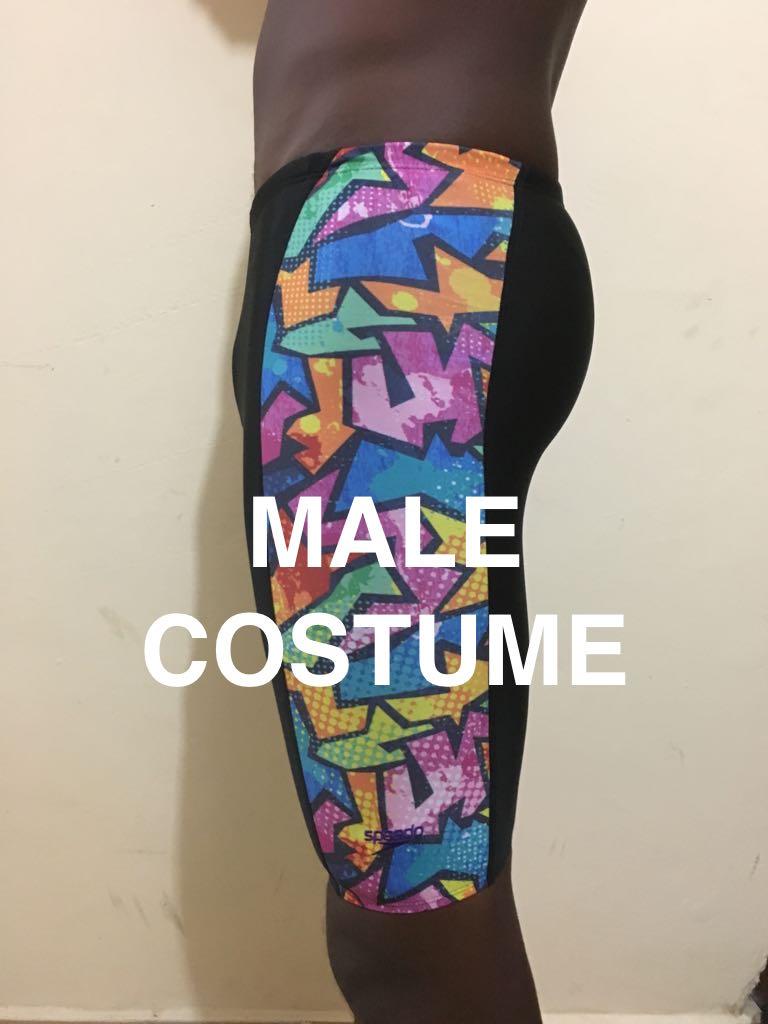 male_costume